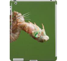 The Awakening iPad Case/Skin