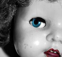 Doll 5 by artyamie