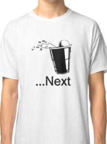Next Classic T-Shirt