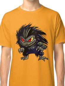 Hungry Little Critter Classic T-Shirt