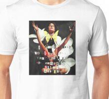 I Awoke- Leonardo da Vinci Unisex T-Shirt