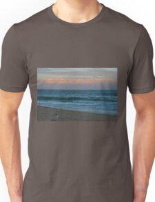 Beach  Fishing Unisex T-Shirt