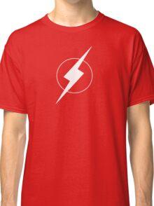 rebirth of Lightning Classic T-Shirt