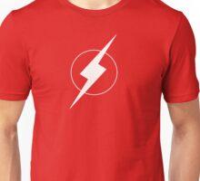 rebirth of Lightning Unisex T-Shirt