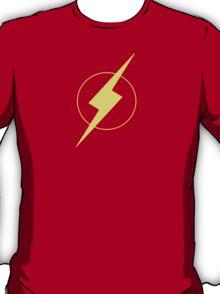 Simplistic Flash T-Shirt