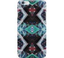 Celestial dragonfly iPhone Case/Skin