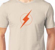 Reverse Flash or Kid Flash Unisex T-Shirt