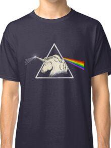 Flare Classic T-Shirt