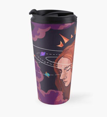 Conscious Travel Mug