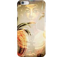 9648_Ptah God of Creativity, Art, Music iPhone Case/Skin