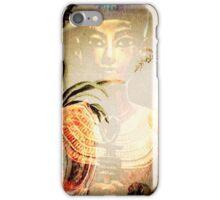 9648_Ptah God of Creativity, Art, Music iPhone Case/Skin