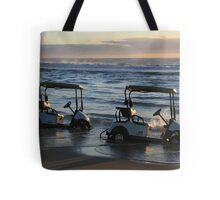 Dumb & Dumber Tote Bag