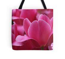 Super Pink Tote Bag