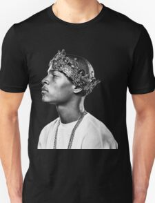 T.I. King of the South T-Shirt