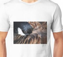 Nestled Unisex T-Shirt