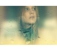 96 Photographic Print