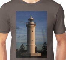 Lighthouse- Kiama Unisex T-Shirt