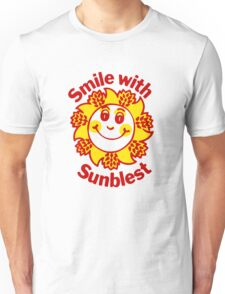 Sunblest T-Shirt