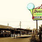 Doumar's by Beth Austin