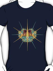 Parvo T-Shirt