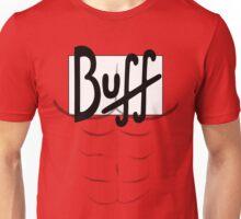 Buff Unisex T-Shirt