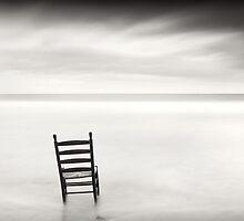 John's chair by GlennC