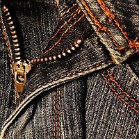 Unzipped by iamelmana