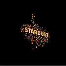Stardust Hotel by Cody  VanDyke