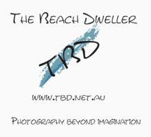 The Beach Dweller by thebeachdweller