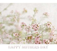Mothers Day Card - Musk Candy by garts