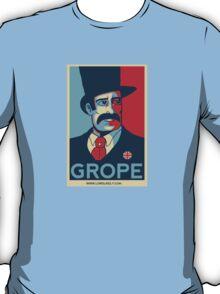 Fine Upstanding Member Apparel  T-Shirt