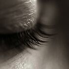 ~ she sees ~ by Lorraine Creagh