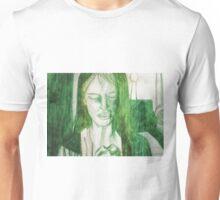 Nightly Prayers Unisex T-Shirt