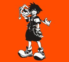 Sora Kids Clothes