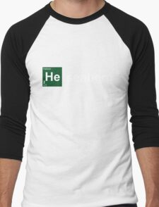 Breaking Bad Heisenburg T-Shirt