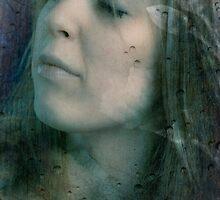 Survivor by Johanne Brunet
