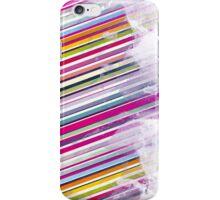 Comet iPhone Case/Skin