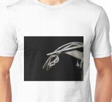 Driftwood Horse  Unisex T-Shirt