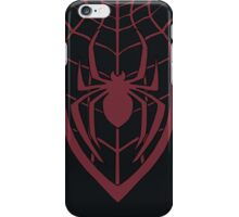 All-New Ultimate Spider-Man iPhone Case/Skin