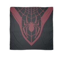 All-New Ultimate Spider-Man Scarf
