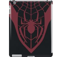 All-New Ultimate Spider-Man iPad Case/Skin