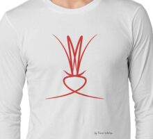 ET phone home Long Sleeve T-Shirt