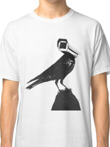 The Lookout Classic T-Shirt