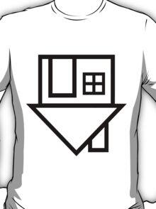 The Neighbourhood Pillows, Shirts, Posters, Cases, THE NBHD T-Shirt