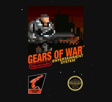 "Gears Of War ""Retrofied"" Unisex T-Shirt"