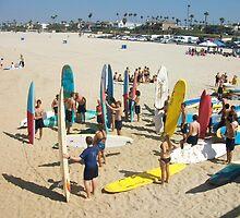 Surf's up...! by sunriserjay