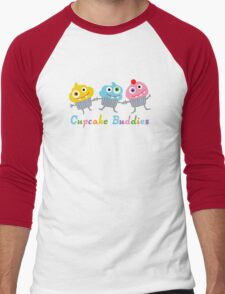 Cupcake Buddies T-Shirt