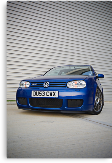 R32 by Dub-Imagery