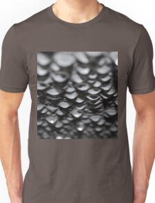 crying pipes Unisex T-Shirt
