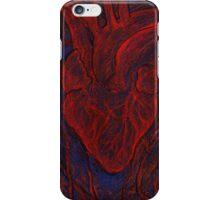 Heart's Habitat iPhone Case/Skin